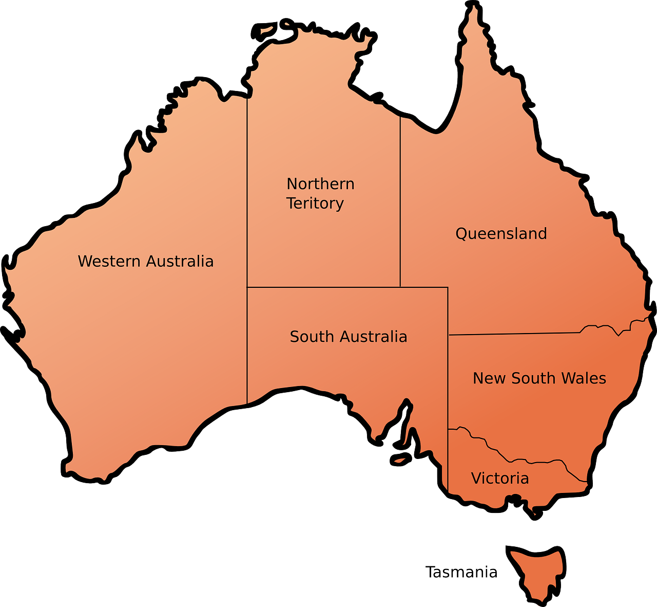 Families in regional, rural and remote Australia – An AFIS Report