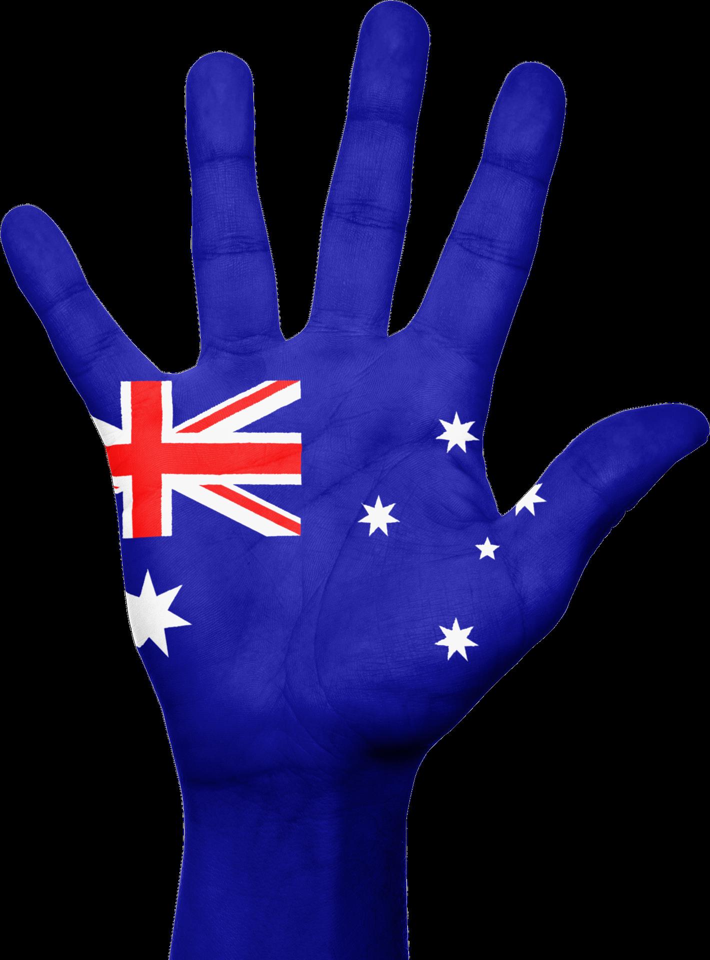 The Harvester judgement and Australia's minimum wage