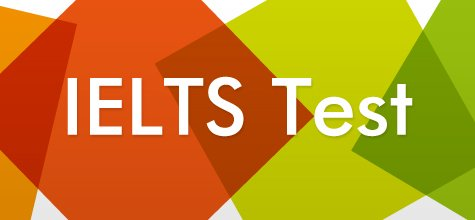 All you need to know about IELTS for Australia