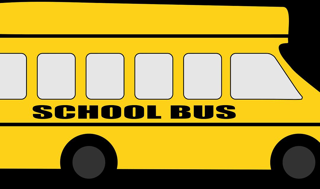 Schooling in Australia – A Migrant's Guide