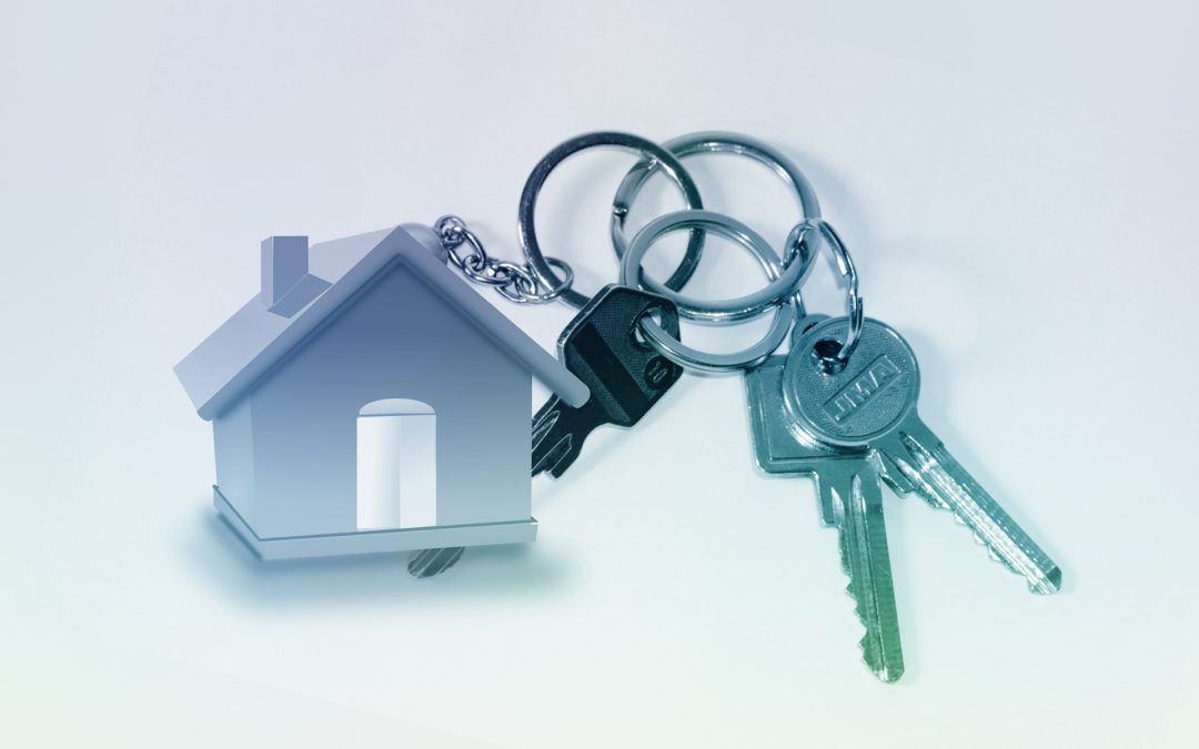 5 Tips for renting in Australia without a Rental History