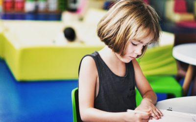 2019 school term and holiday dates in Australia